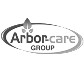 Arbor-Care Group