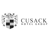 cusack-hotel-group