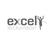 Excel Recruitment